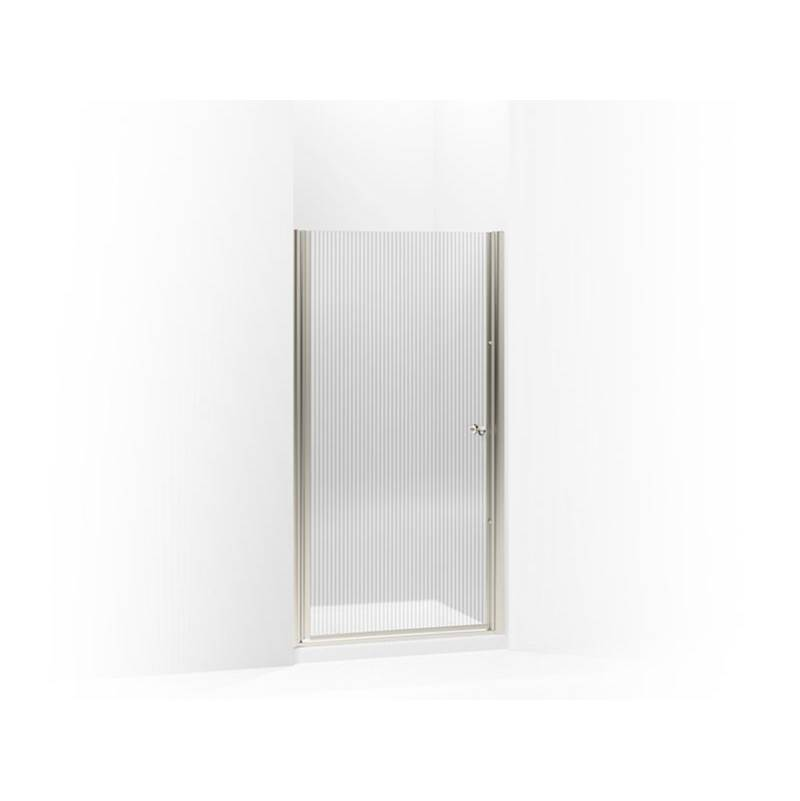 Kohler Pivot Shower Doors item 702406-G54-MX