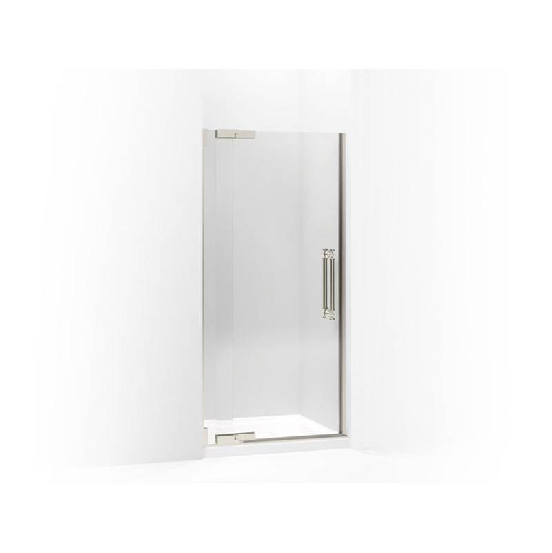 Kohler Pivot Shower Doors item 705708-L-NX