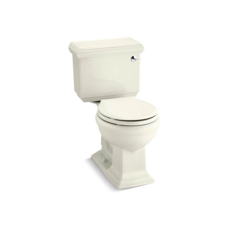 Kohler Floor Mount Two Piece item 3986-RA-96