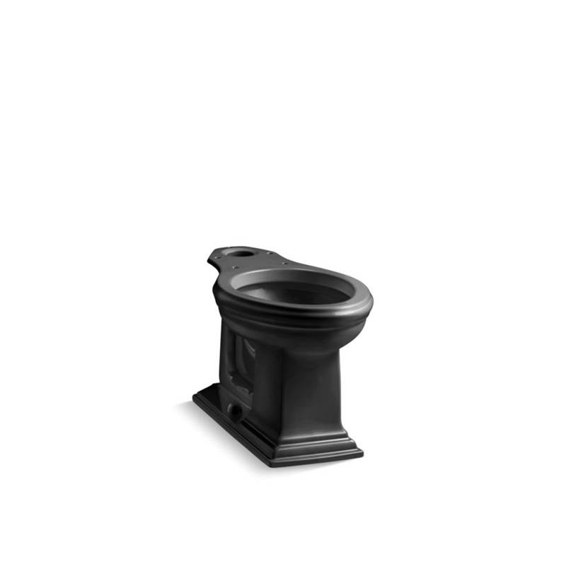 Kohler Floor Mount Bowl Only item 4380-7