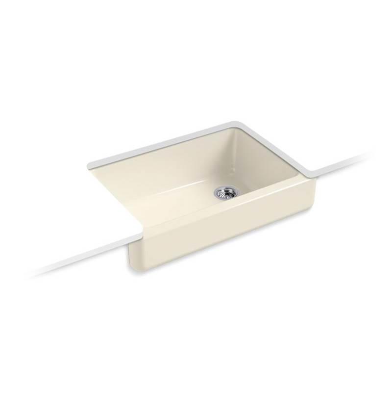 Kohler Sinks Kitchen Sinks Undermount | Dallas North ...