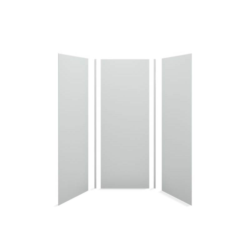 Kohler Shower Wall Shower Enclosures item 97611-95