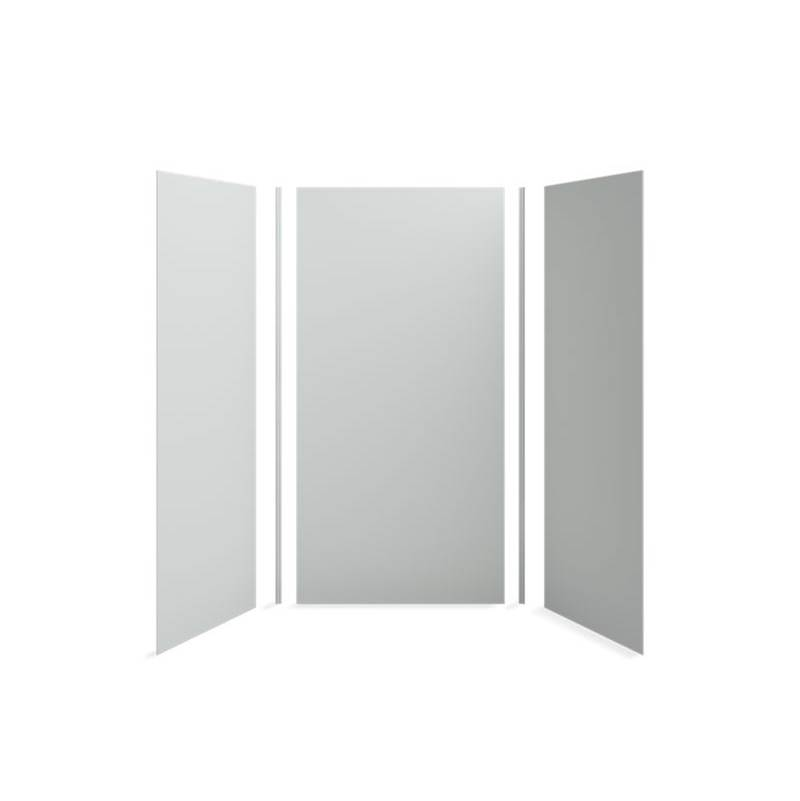 Kohler Shower Wall Shower Enclosures item 97614-95