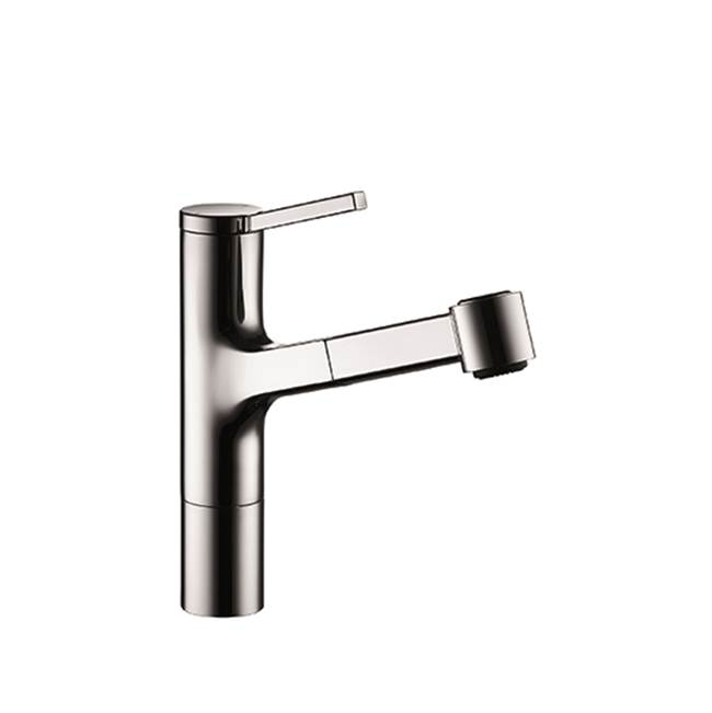 KWC  Kitchen Faucets item 10.191.033.000