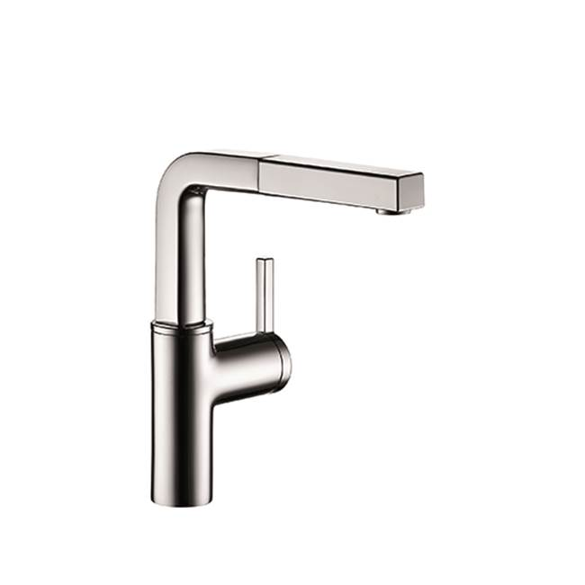 KWC  Kitchen Faucets item 10.191.103.000
