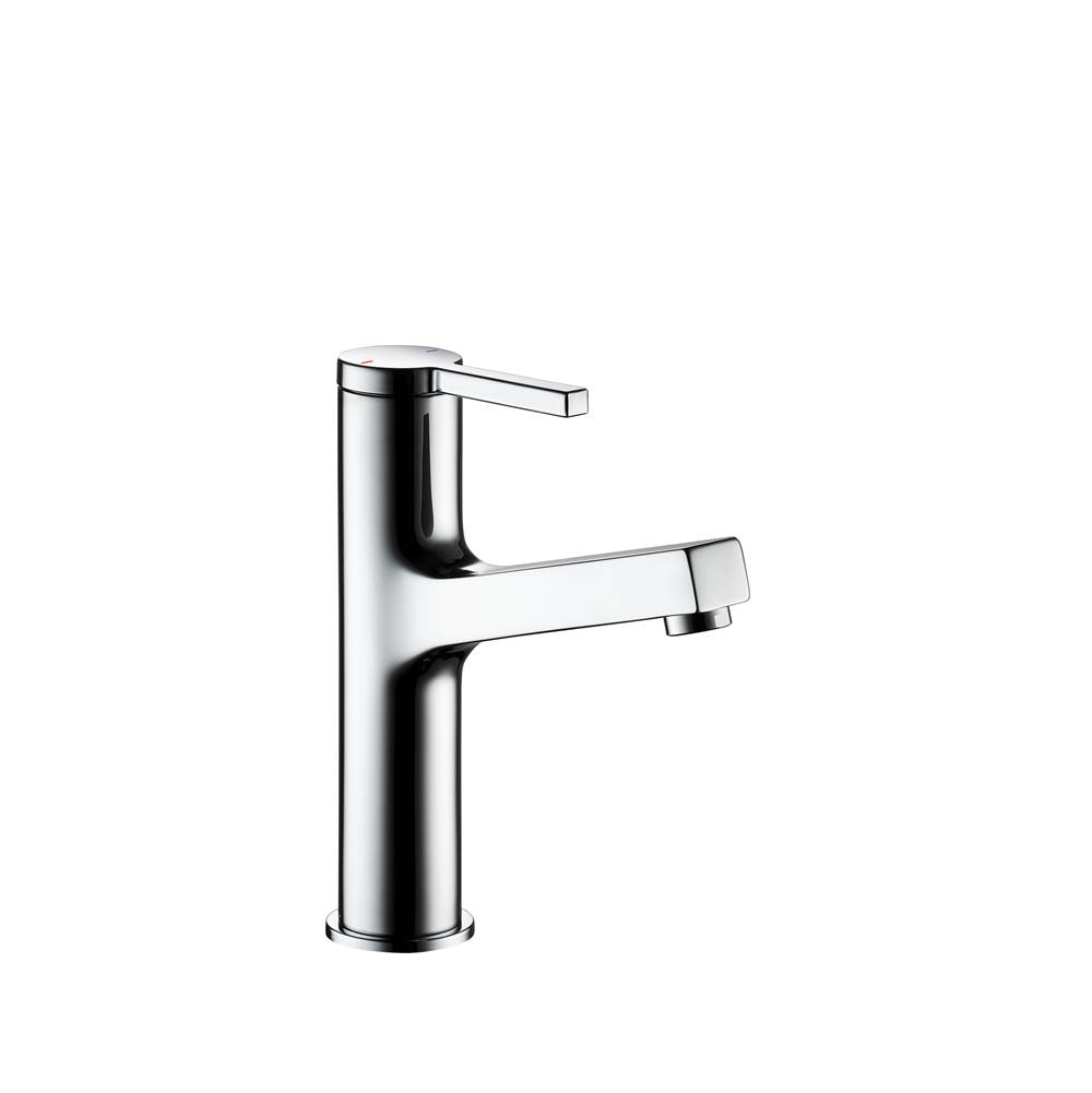 KWC  Kitchen Faucets item 12.191.032.127