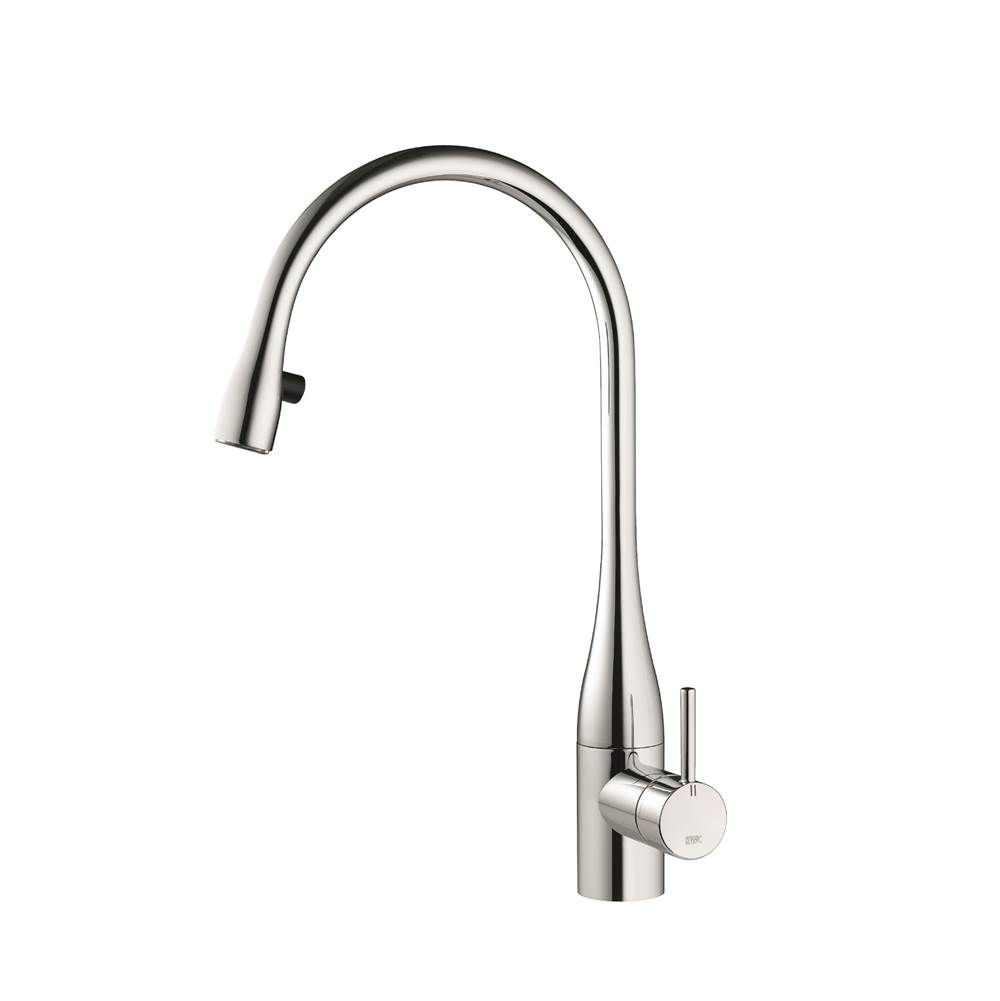 KWC  Kitchen Faucets item 10.111.103.000