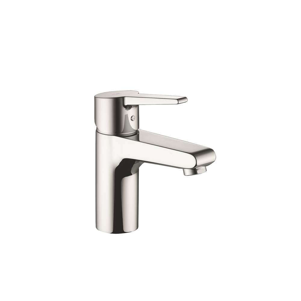 KWC  Kitchen Faucets item 12.161.051.000