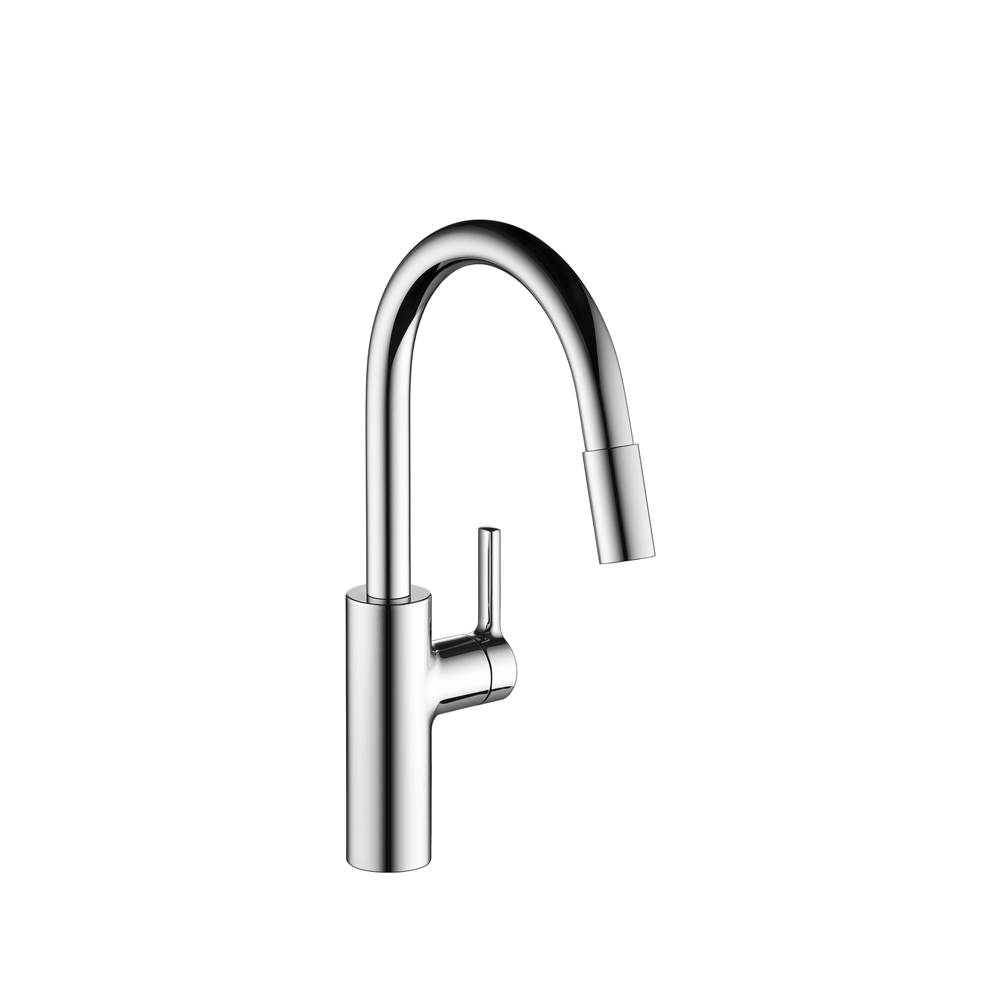 KWC  Kitchen Faucets item 10.441.002.000