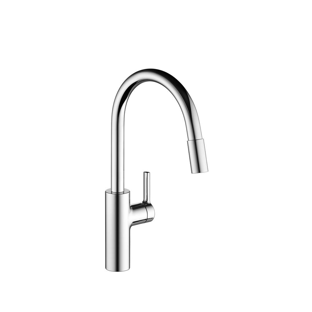 KWC  Kitchen Faucets item 10.441.003.000