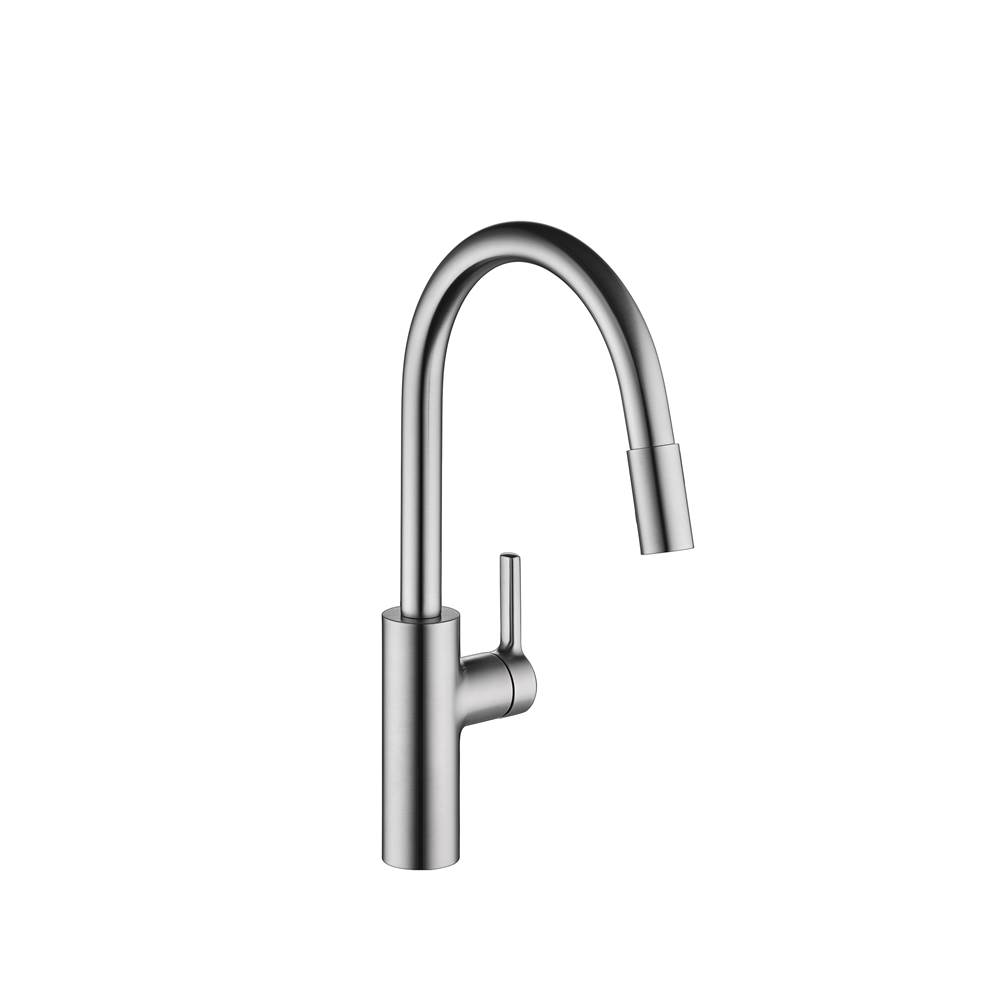 KWC  Kitchen Faucets item 10.441.003.127