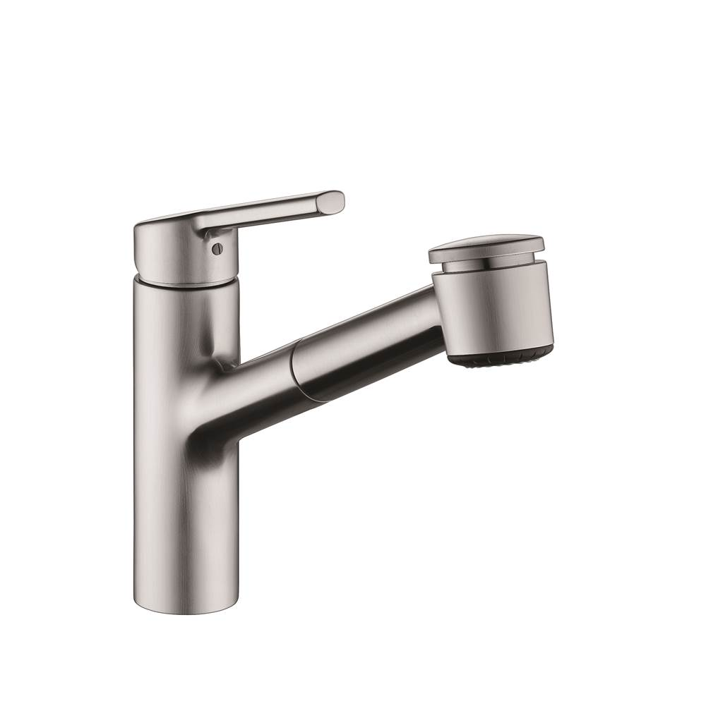 KWC  Kitchen Faucets item 10.441.033.127