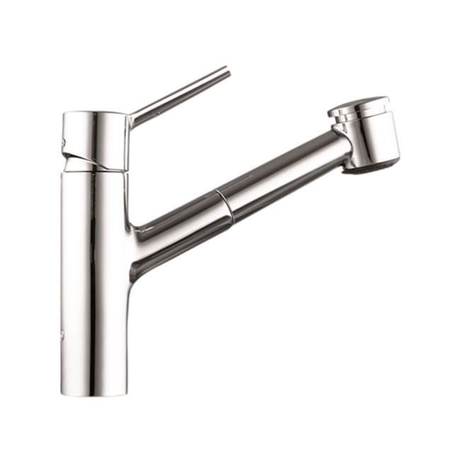 KWC  Kitchen Faucets item 10.211.033.000