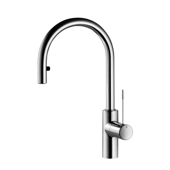 KWC  Kitchen Faucets item 10.151.102.700