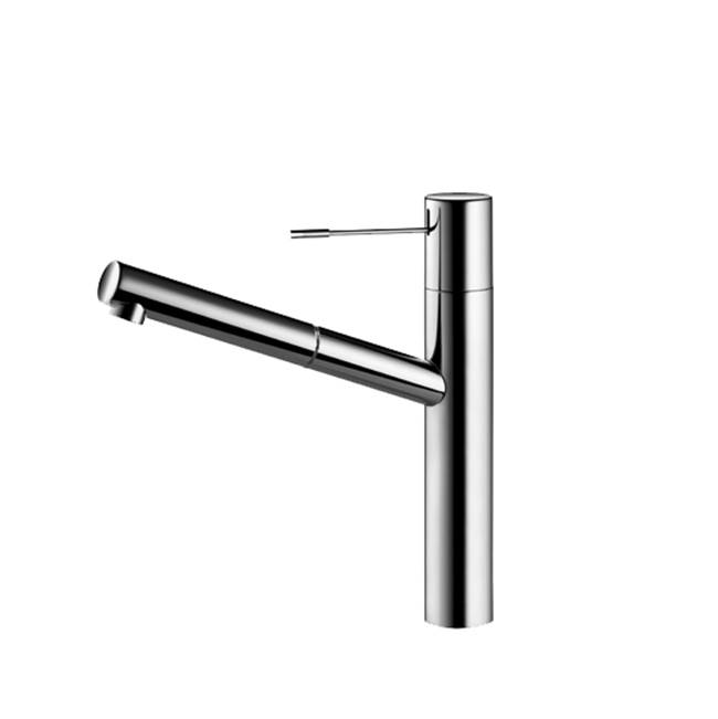 KWC  Kitchen Faucets item 10.151.113.700