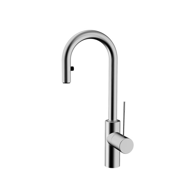KWC  Kitchen Faucets item 10.151.991.000