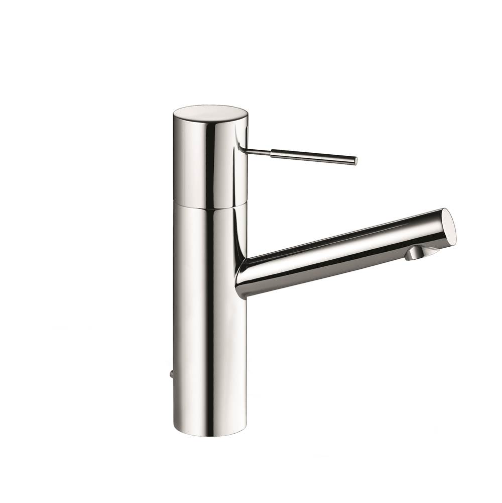 KWC  Kitchen Faucets item 12.151.042.127