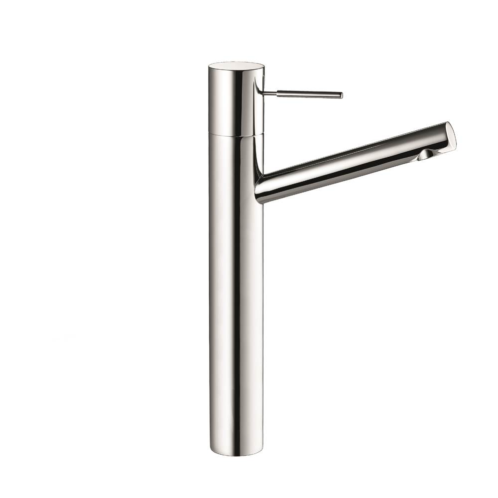 KWC  Kitchen Faucets item 12.151.093.000