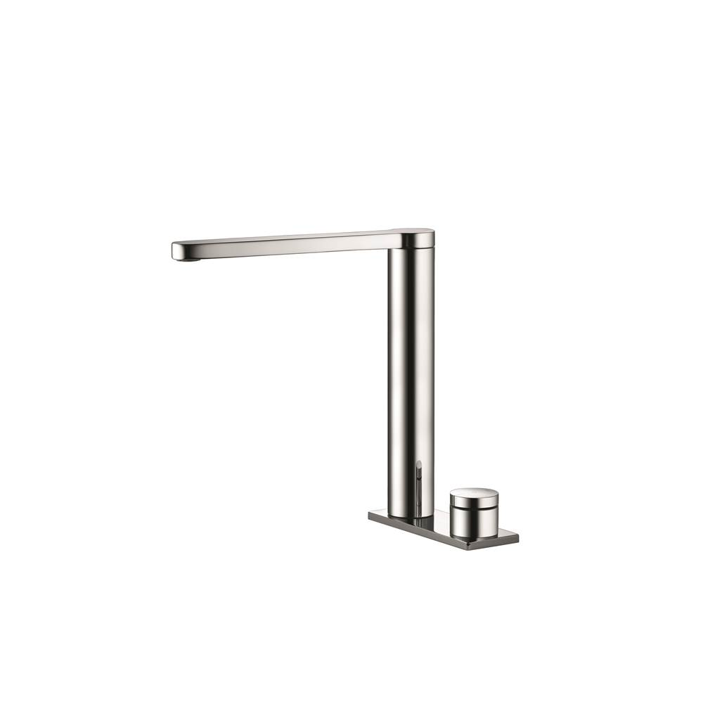 KWC  Kitchen Faucets item 10.651.022.000