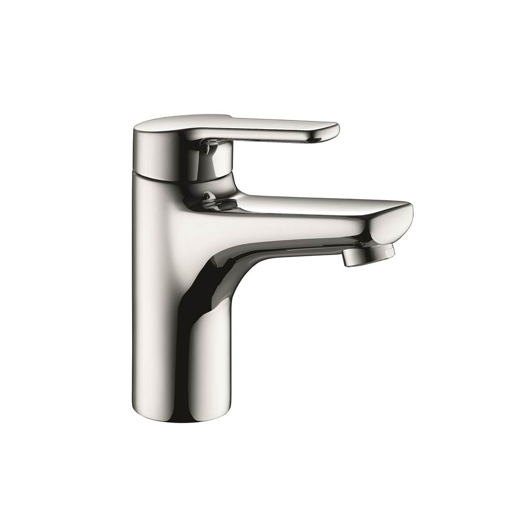 KWC  Kitchen Faucets item 12.361.042.000