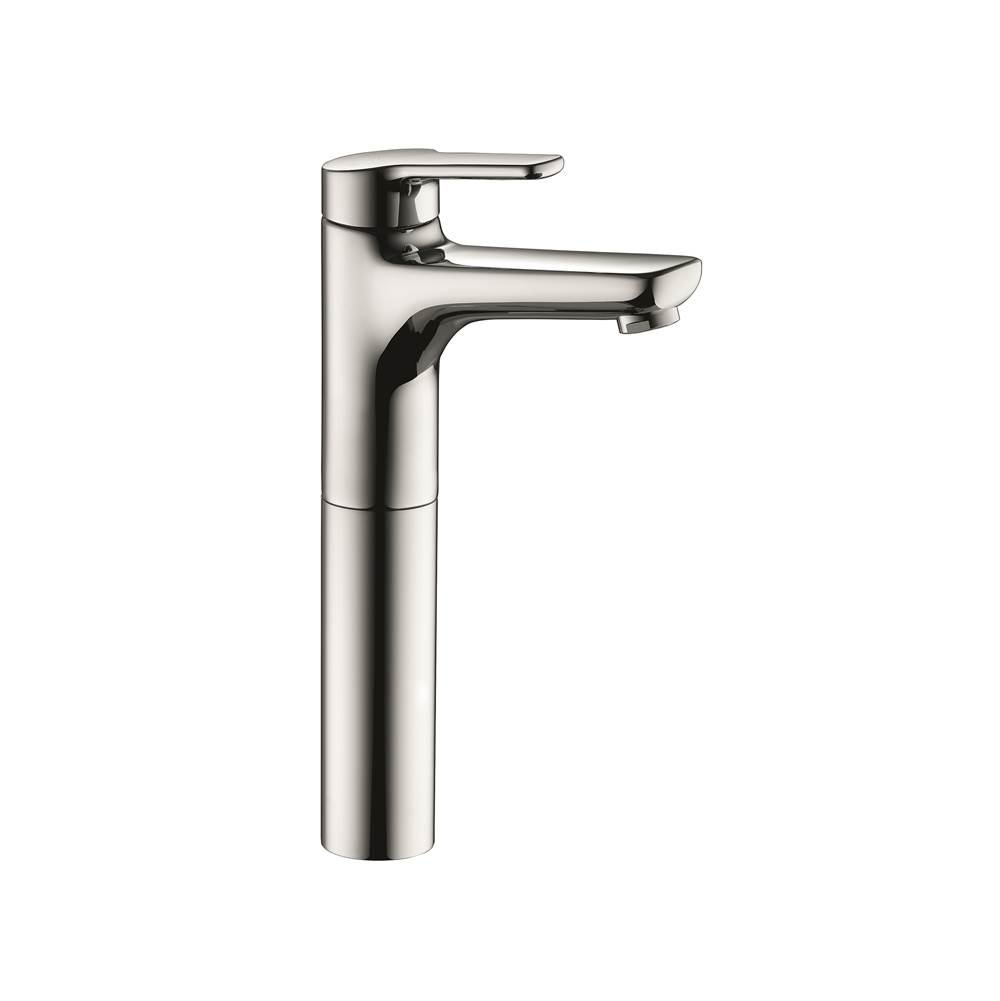 KWC  Kitchen Faucets item 12.361.093.000