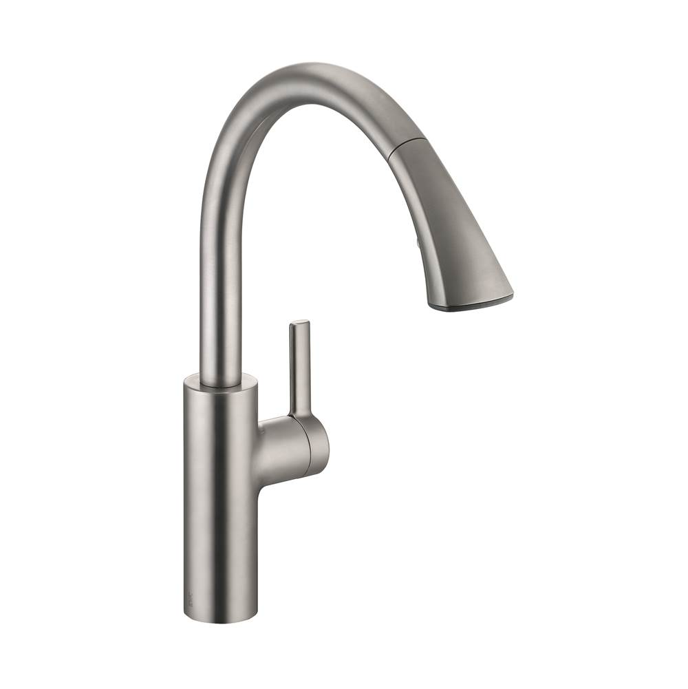 KWC  Kitchen Faucets item 10.181.003.127