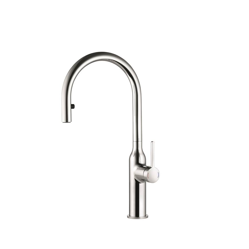 KWC  Kitchen Faucets item 10.261.102.000