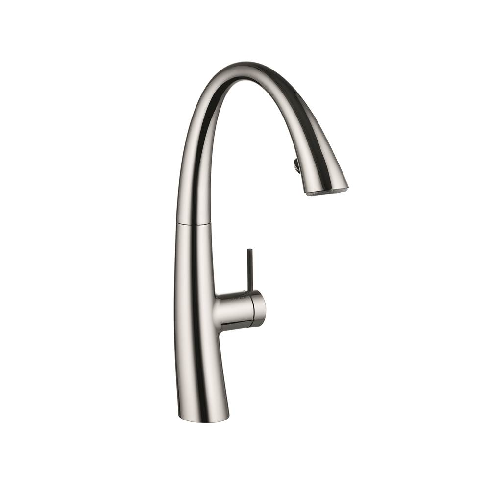 KWC  Kitchen Faucets item 10.201.122.000