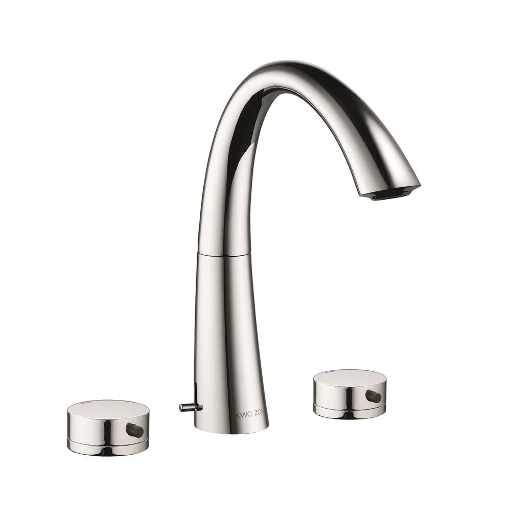 KWC  Kitchen Faucets item 12.203.151.127