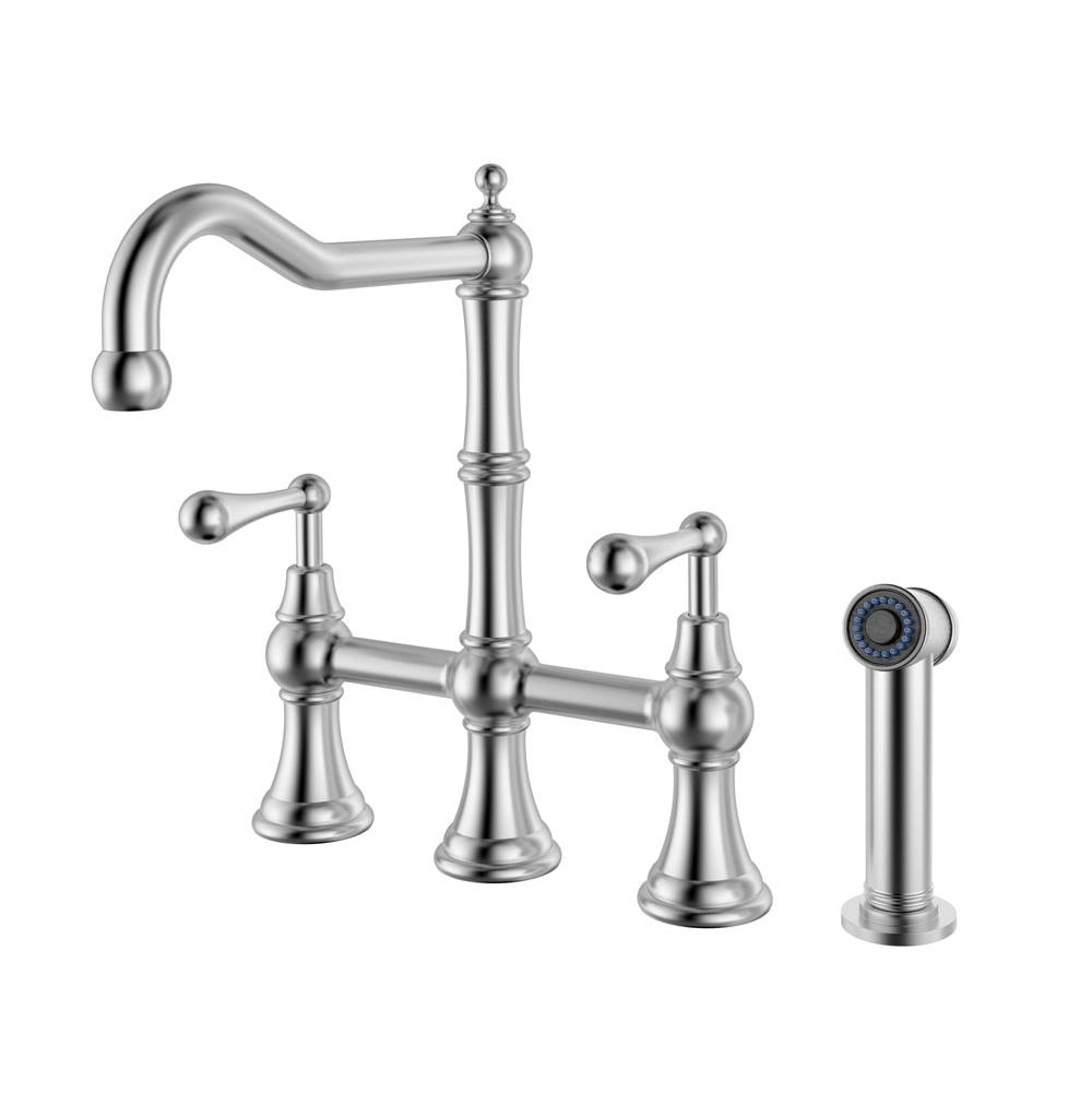 Lenova  Kitchen Faucets item SK300