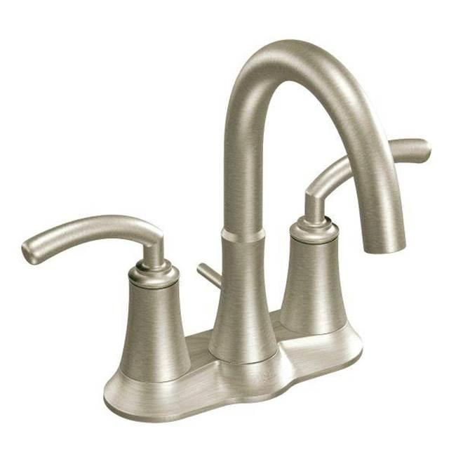 Faucets Bathroom Sink Faucets   Dallas North Builders Hardware Inc ...
