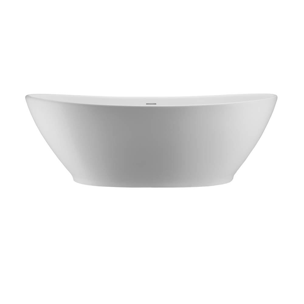 Tubs Air Bathtubs Free Standing | Dallas North Builders Hardware Inc ...