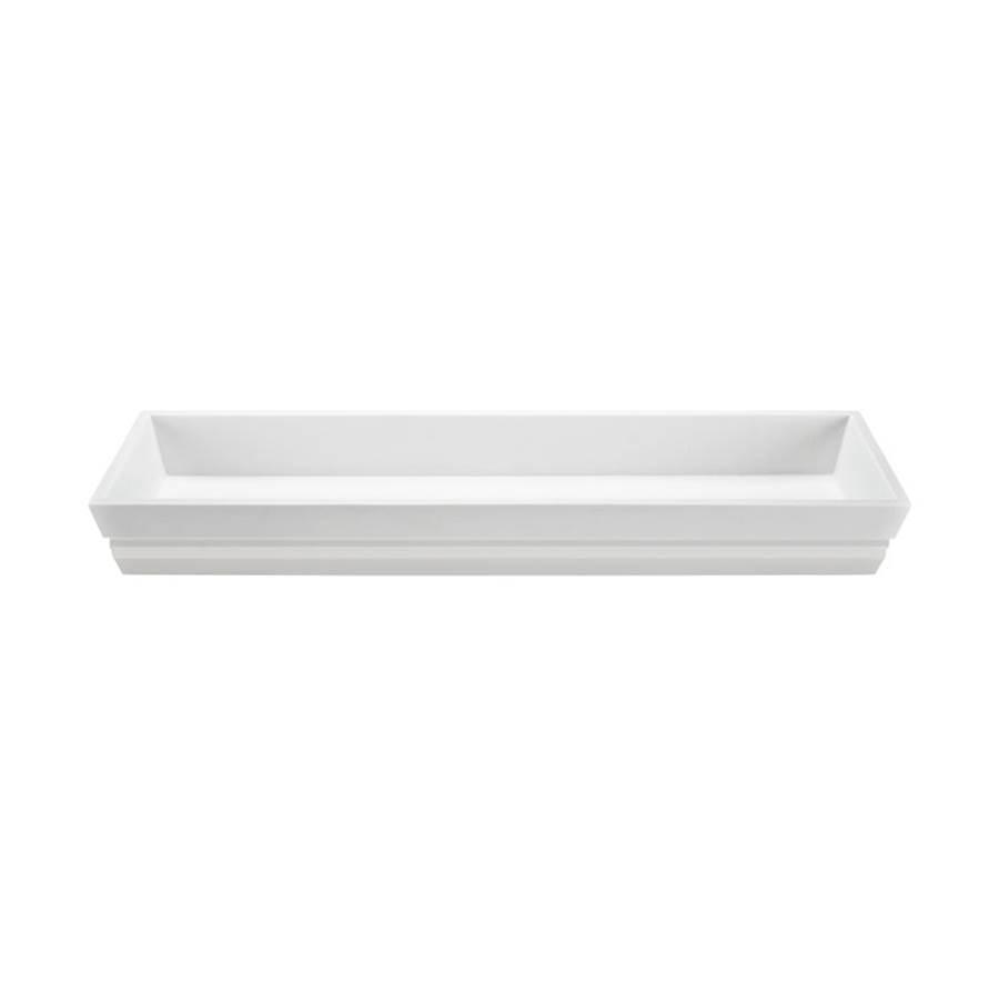 Bathroom Vanities Dallas North Builders Hardware Inc Dallas - Bathroom vanities dallas