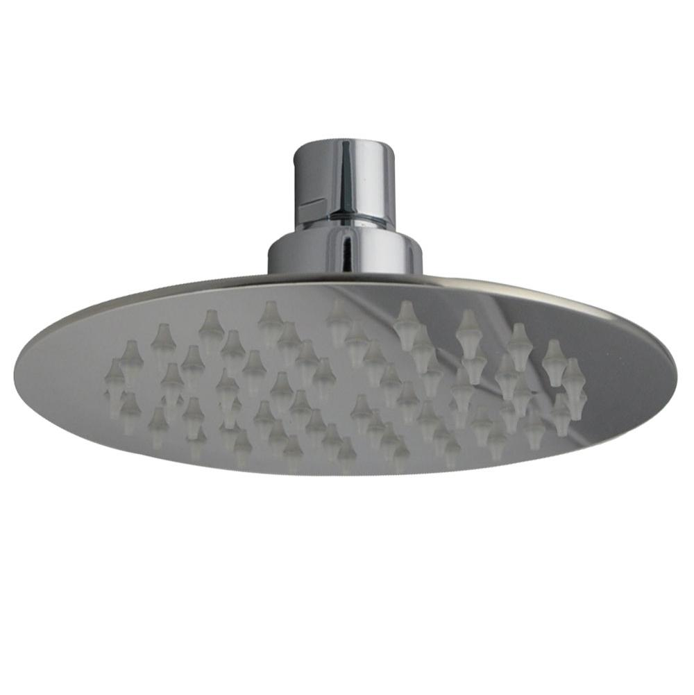 Mountain Plumbing  Shower Heads item MT10-6/BRN