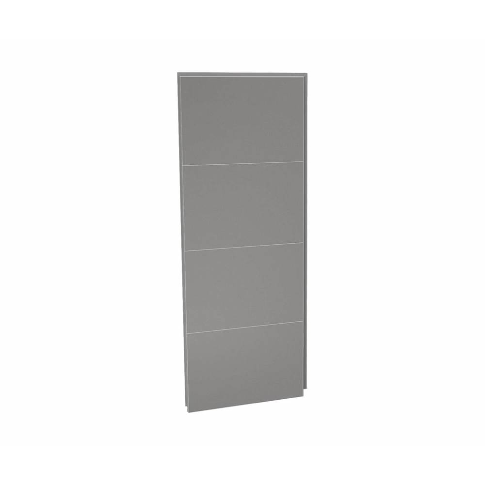 Maax Alcove Shower Enclosures item 103419-306-514