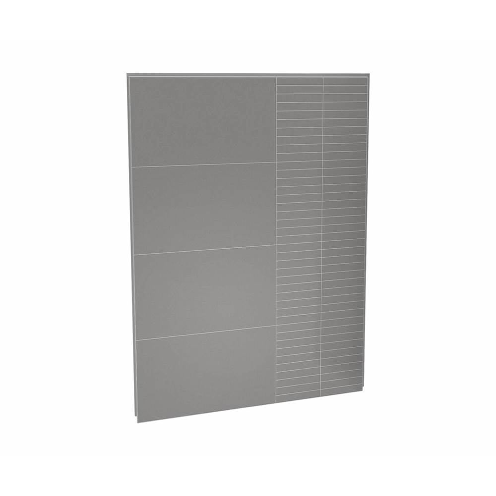 Maax Shower Wall Shower Enclosures item 103422-306-514