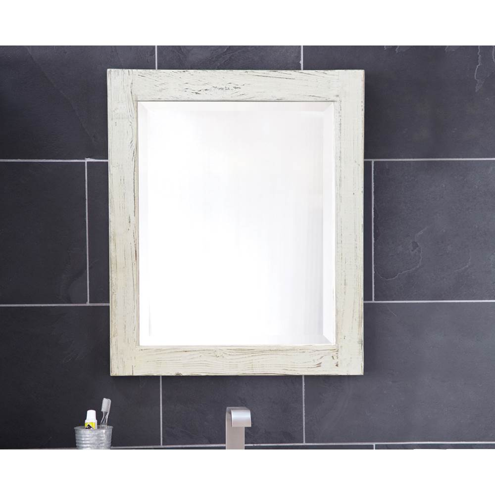 Native Trails Rectangle Mirrors item MR250
