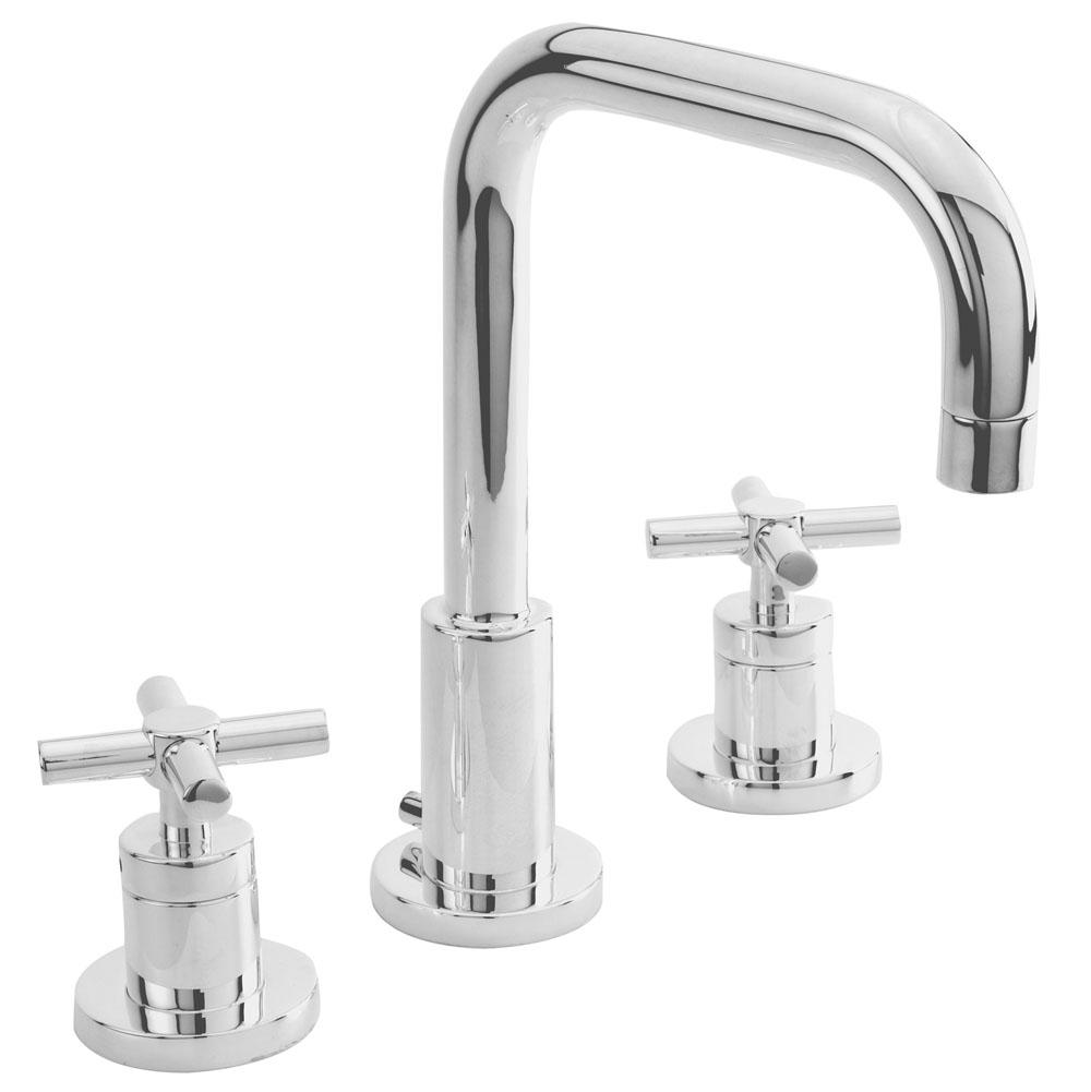 Bathroom Faucets | Dallas North Builders Hardware Inc. - Dallas - Frisco