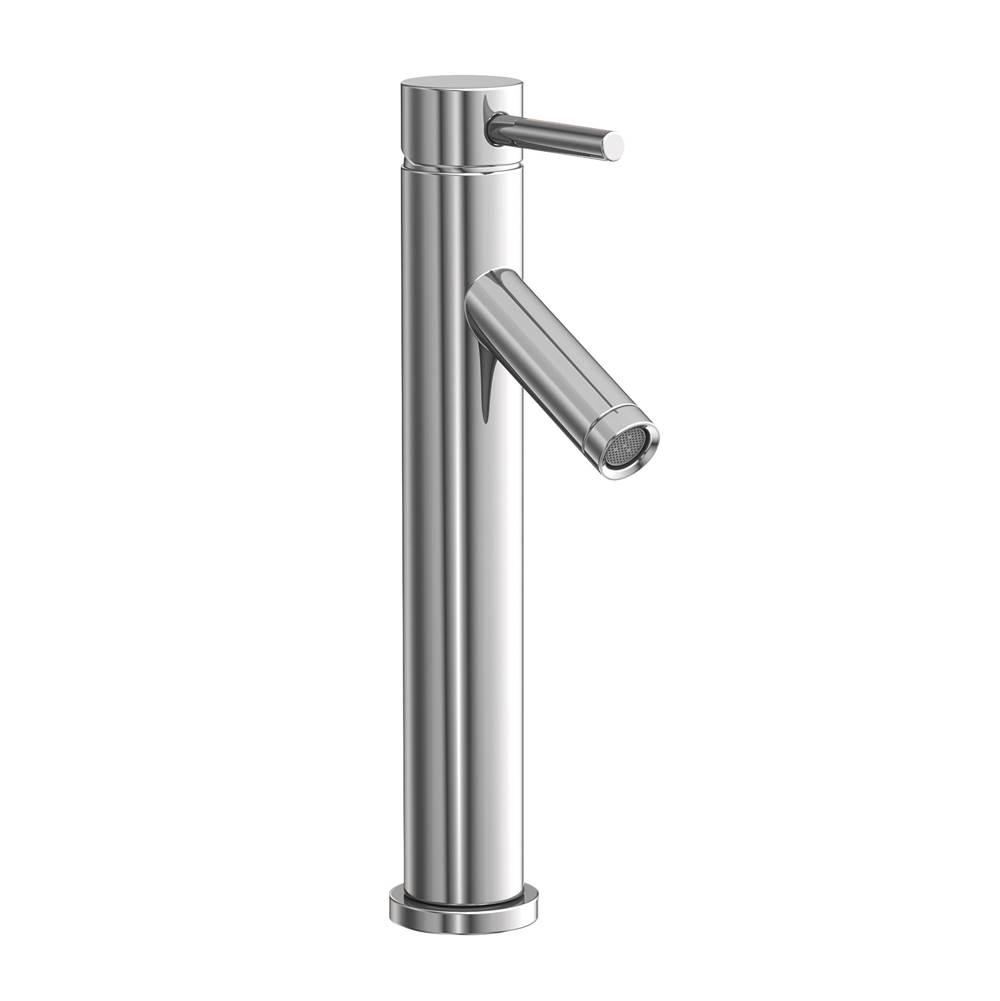 Faucets Bathroom Sink Faucets Vessel   Dallas North Builders ...