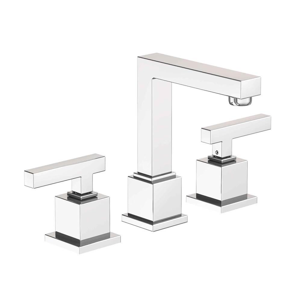 Bathroom Faucets Bathroom Sink Faucets | Dallas North Builders ...