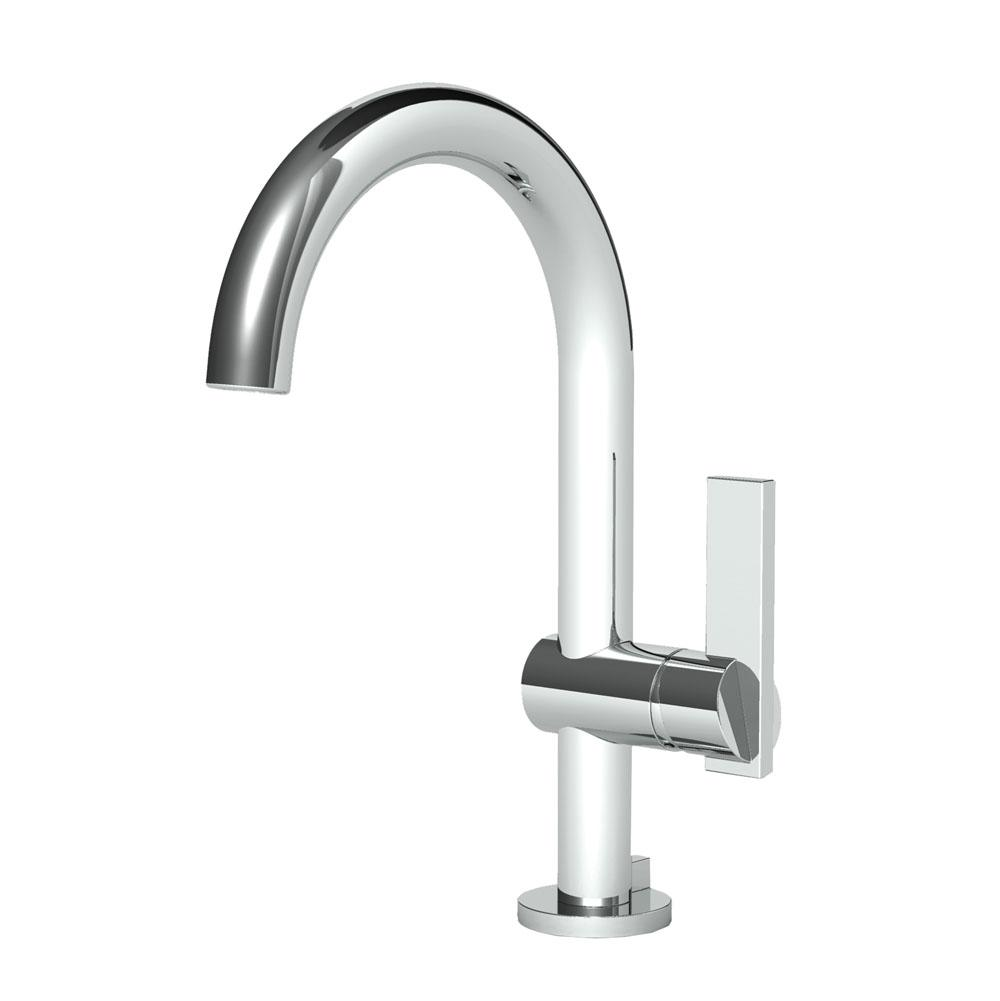 Newport Br Single Hole Bathroom Sink Faucets Item 2403 14