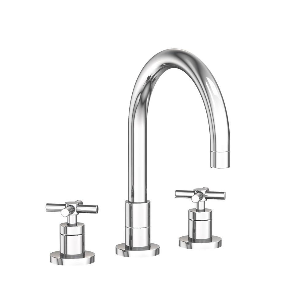 Kitchen Faucets Dallas