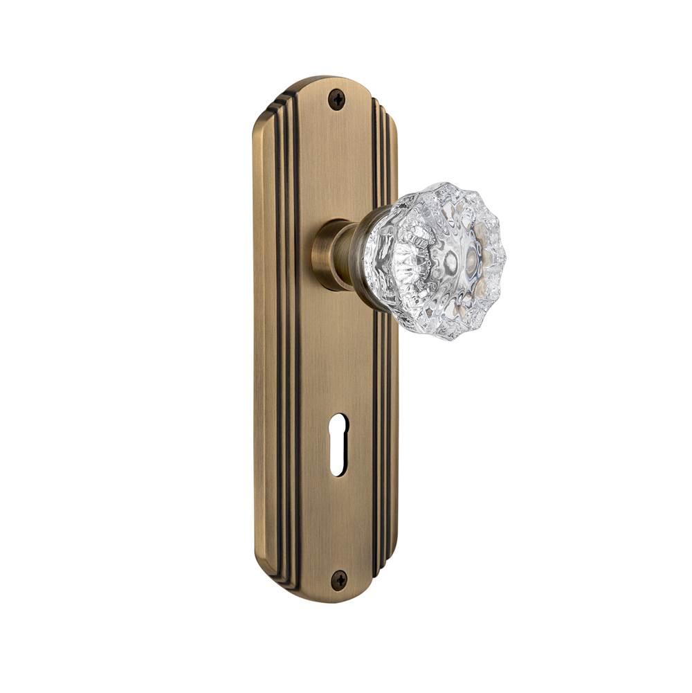 Door Hardware | Dallas North Builders Hardware Inc. - Dallas - Frisco