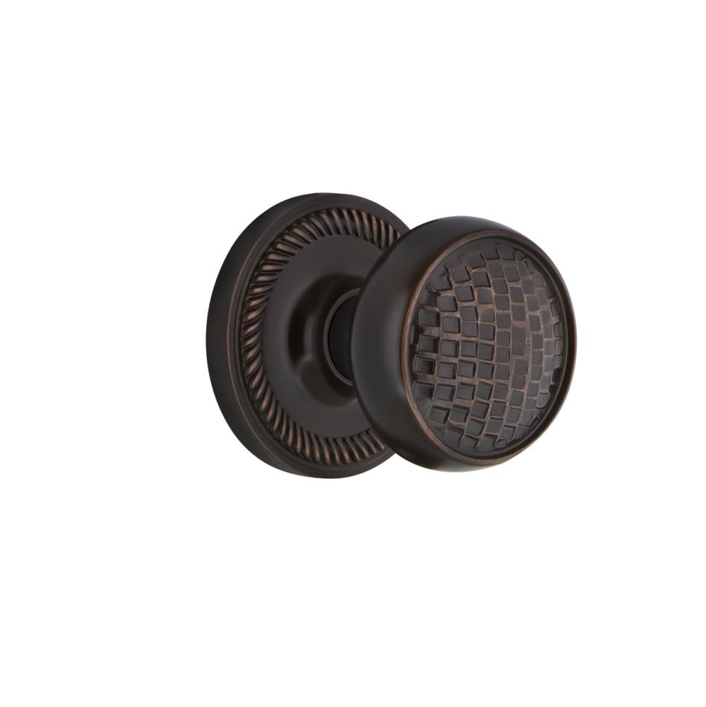 Nostalgic Warehouse  Knobs item 708205