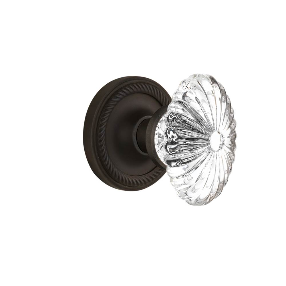 Nostalgic Warehouse  Knobs item 709683