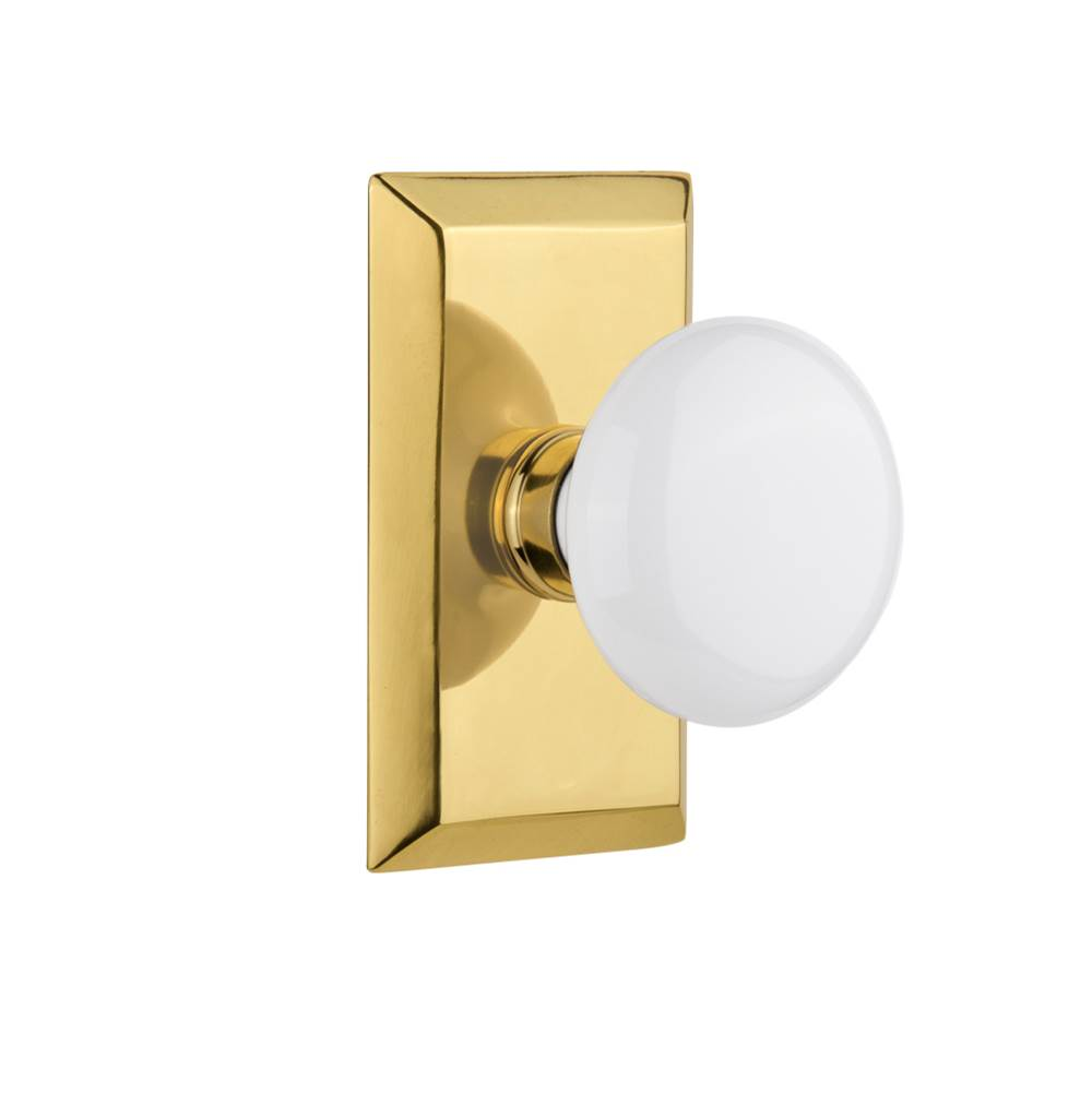 Nostalgic Warehouse  Knobs item 713397