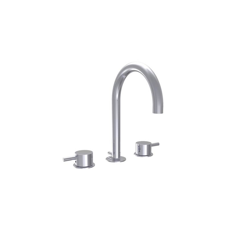 Phylrich Widespread Bathroom Sink Faucets item 230-04/079