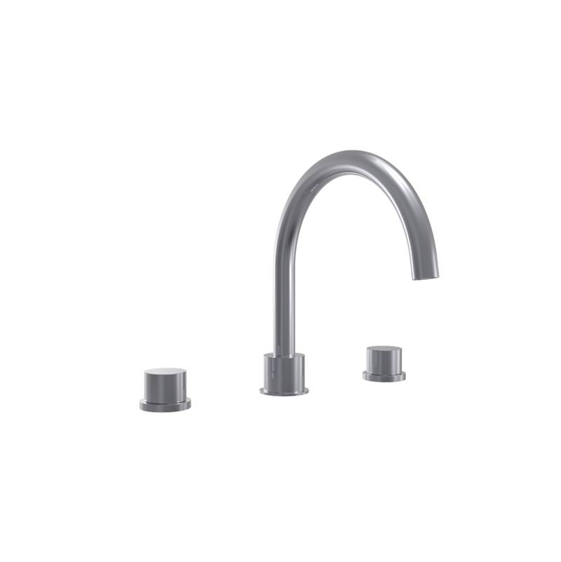 Phylrich Widespread Bathroom Sink Faucets item 230-41/089