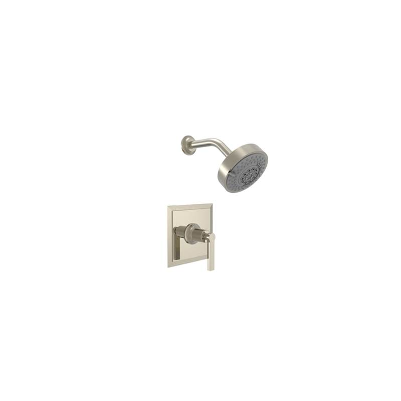 Phylrich Widespread Bathroom Sink Faucets item 501-22/15G