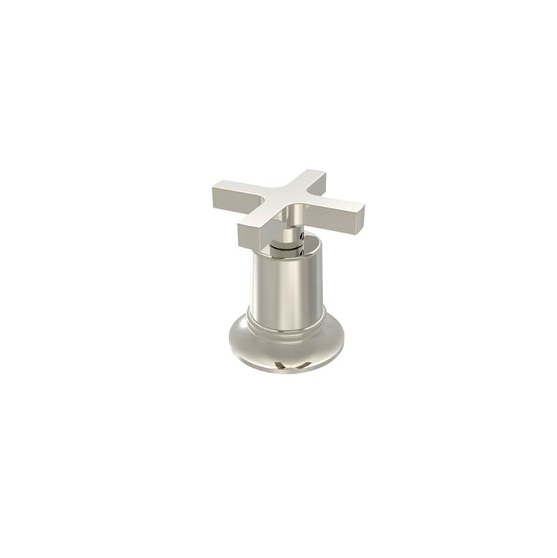 Phylrich Widespread Bathroom Sink Faucets item 501-35/040